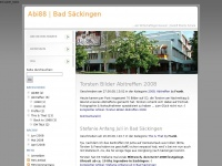 Abi88-bad-saeckingen.de