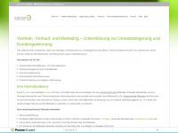 nabenhauer-consulting.com