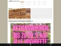 rainer-weidenhammer.de
