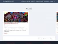 feuerwehr-holzfeld.de