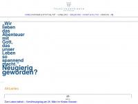klostersiessen.de