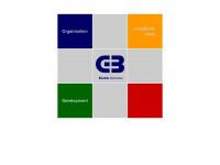 buerkle-services.de