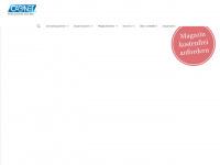 cabinet-mannheim.de