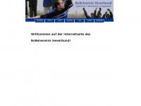 bv-heverbund.de Thumbnail