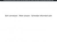 bv-honorararzt.de Thumbnail