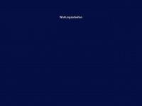 bv-photographics.de Thumbnail