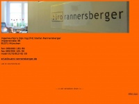 buero-rannersberger.de