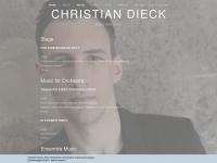 christiandieck.com