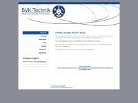 Bvk-technik.de