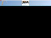 clever-mieten.com