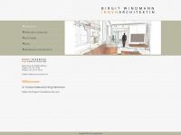 buero-windmann.de
