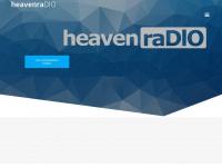 heavenradio.net