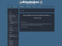 Almebuben.de