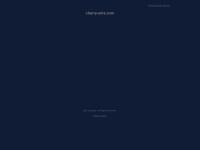 cherry-sms.com
