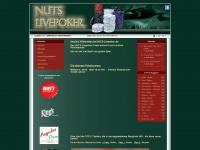 nuts-livepoker.de