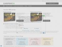 europrint24.de