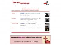 sodbrennen.net