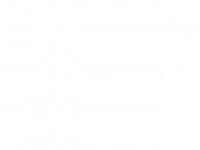 Carmen-alberti.com
