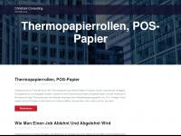 christiani-consulting.de