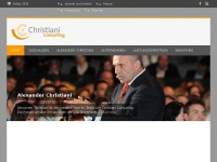 christiani-kaufconsulting.de