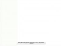 bvwb.de Thumbnail
