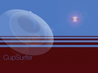 cupsurfer.de