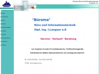 bueroma-dienst.de