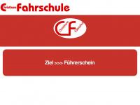 christians-fahrschule.info