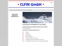 Clfin.de