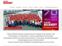 elektro-beckhoff.de