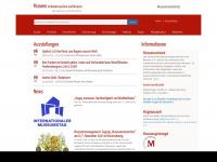 mvnb.de