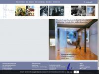 theodor-heuss-museum.de