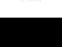 yangsheng-erfurt.de