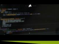 skip-intro.net