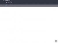 wunstorf-elements.de