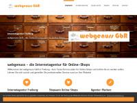 webgenuss.de