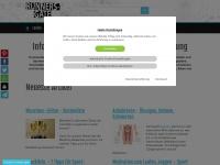 runnersgate.de