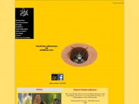 wildbiene.com