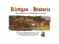 klettgau-historia.de