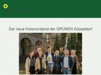 gruene-duesseldorf.de