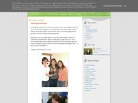 christina-dublin.blogspot.com