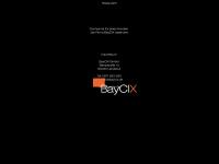 bxtest.de Webseite Vorschau