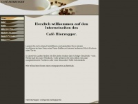 cafe-hierzegger.de