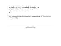 Landesseniorenbeirat-berlin.de