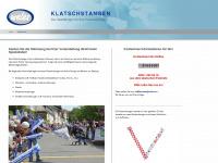 klatschstangen.com
