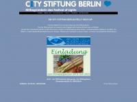 city-stiftung-berlin.de