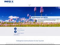 infox.de