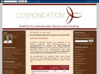 cosmonication.blogspot.com