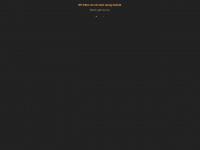 Custom-co.de