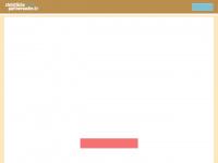 christliche-partnersuche.de